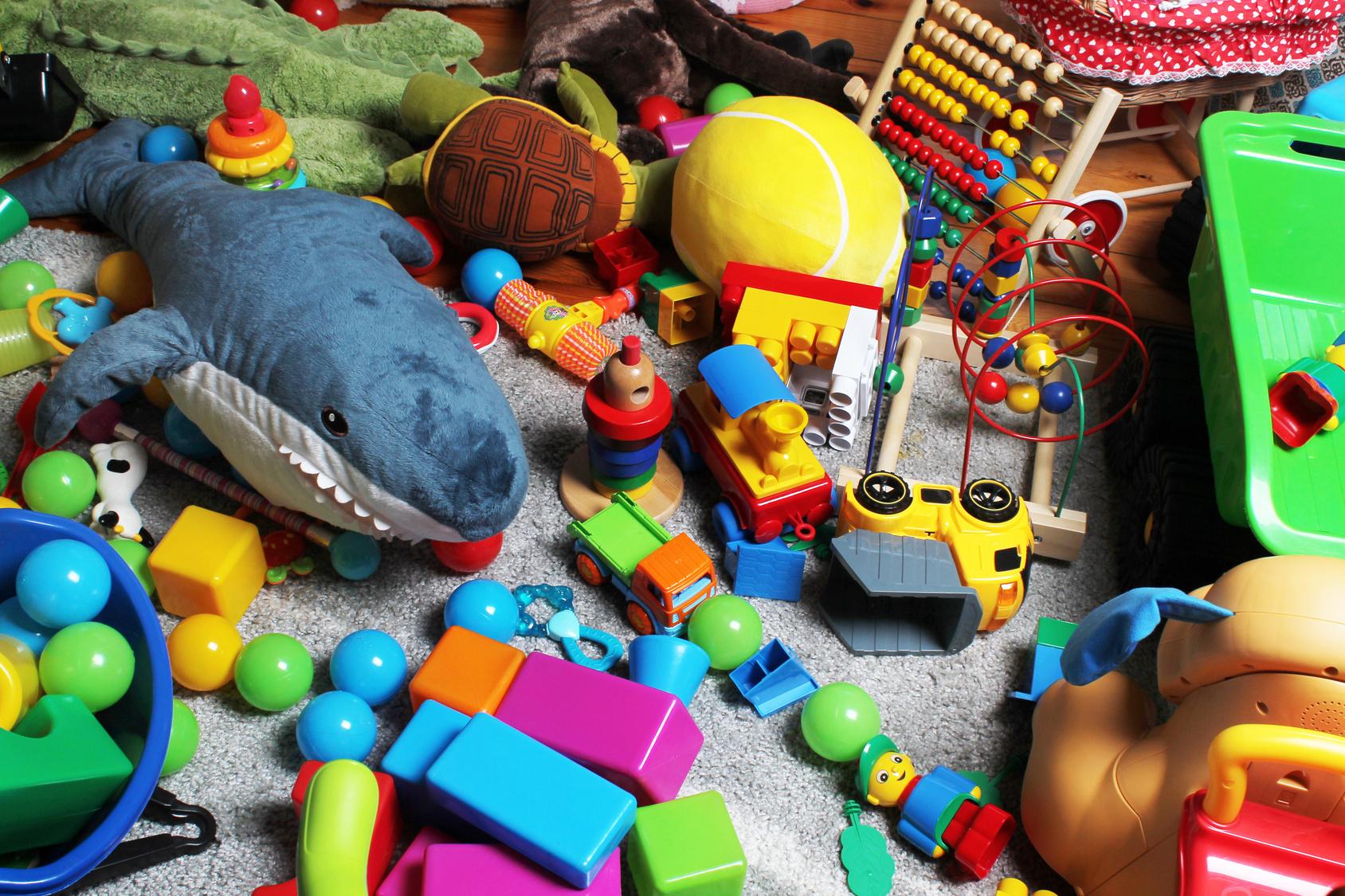 billiga leksaker från kina